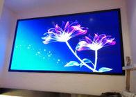 di buona qualità RGB led display & Il colore pieno interno di ricerca P2.5 1/32 ha condotto il Governo del quadro comandi 480x480mm in vendita