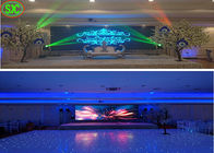 Indoor Video Wall Displays P3 SMD LED Screen Stage Background LED Display led screen video